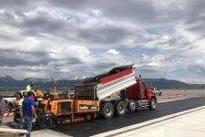 airport-asphalt-patch