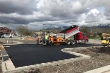 asphalt-paving