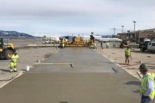 concrete-paving-airport-apron-w-mmGPS