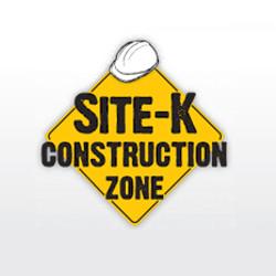 Site K